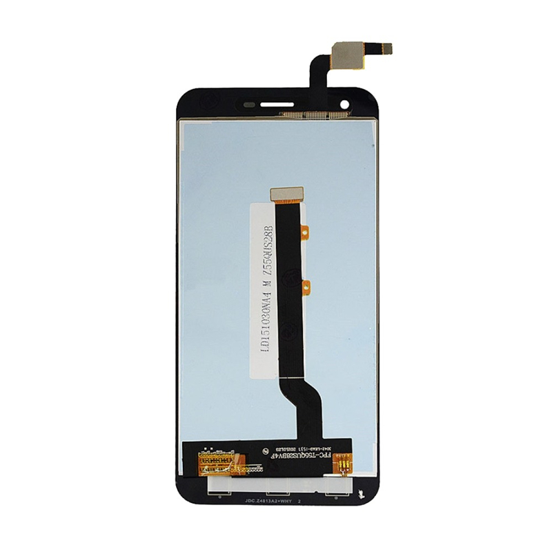 Image 4 - For Vodafone Smart Ultra 6 VDF995 VF995 VF 995N VF995N Full LCD Display with Touch Screen Digitizer Kit Free Shipping-in Mobile Phone LCD Screens from Cellphones & Telecommunications