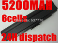 rechargeable battery for acer Aspire 1410 1410T 1810T 1810TZ Timeline 1810 1810T 1810TZ AS1410 934T2039F UM09E31 UM09E32