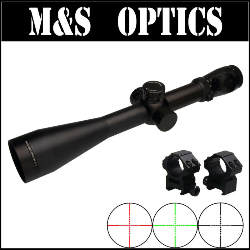 Optical Sight M3 3.5-10X50 Red Green Illuminated Hunting Airgun Air Riflescopes Scope for Air Rifles реверсивная резиновая вставка для насосов supershort airboy injex airgun x alpin и тд 11372