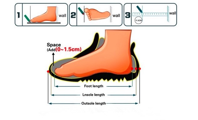 ZHENZU Outdoor Men Boys Soccer Shoes Football Boots High Ankle Kids Cleats Training Sport Sneakers Size 35-45 Dropshipping 1