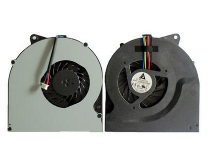цена на Cpu cooling fan for Asus N53 N53J N53JF N53JN N53S N53SV N53SM N73J N73JN KSB06105HB AB20 AM14 laptop fan cooler