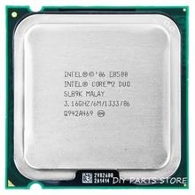 775 2 LGA GHz/6
