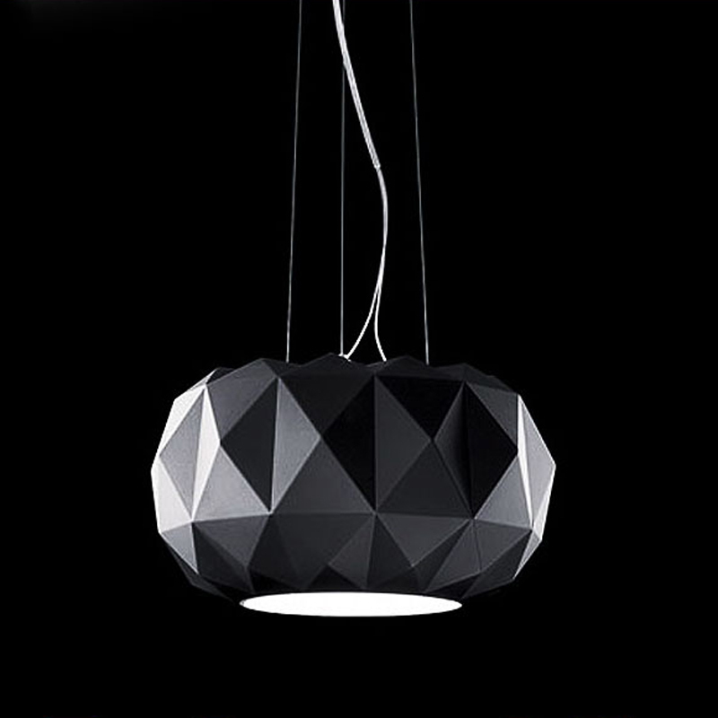 room glass black best lights home radiant pendant