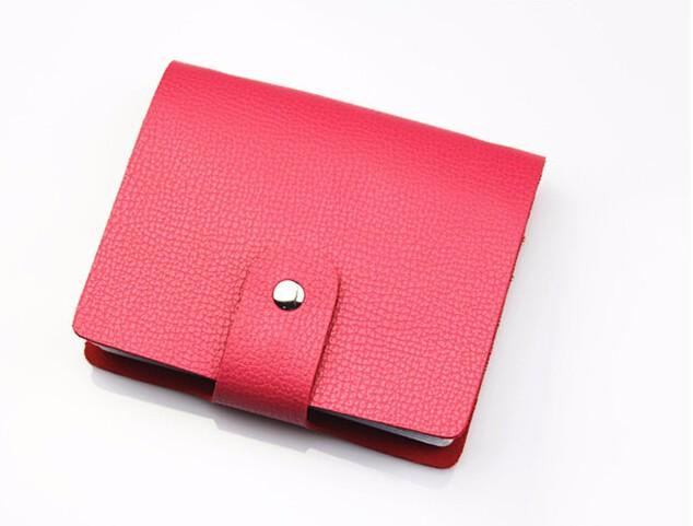 card holder (5)