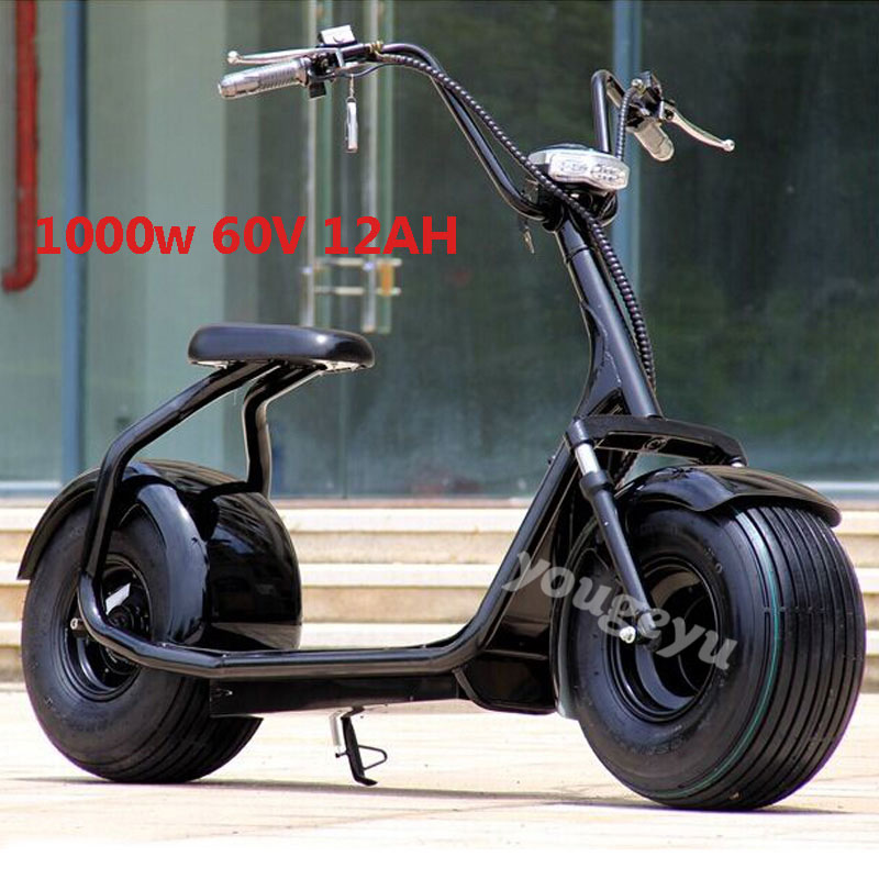 Aliexpress Com Buy Harley Electric Car 2 Wheels Scooters