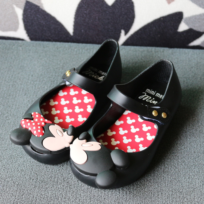 Mini-Melissa-Mickey-Girls-Jelly-Sandals-2017-Girls-Sandals-Jelly-Sandals-PVC-Children-Sandals-Melissa-Rain-Shoes-Minnie-Mouse-1