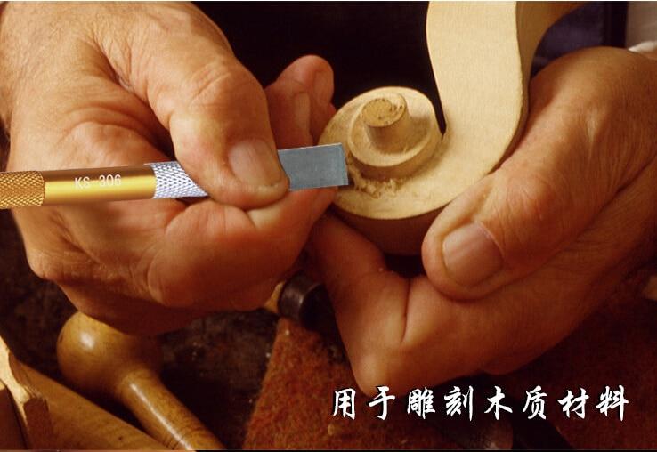 wood woking multi knife Engraving Knife Carving Tool Scalpel Knife Paper Cut PCB Repair Phone Repair PCB Repair