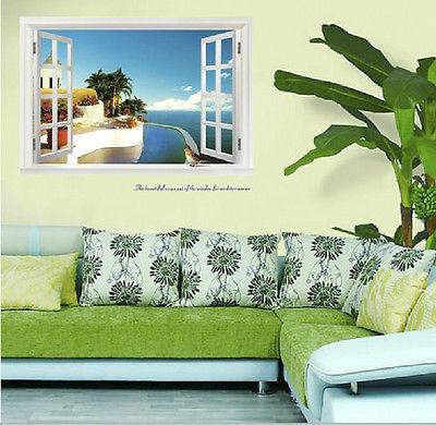 https://ae01.alicdn.com/kf/HTB18yfWLVXXXXXOXFXXq6xXFXXXQ/Verwijderbare-Strand-Zee-3D-Venster-Landschap-Muursticker-interieur-Decals-Mural-Decal-Exotische-Beach-View-Babelin.jpg