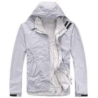 Непроницаемой Открытый дождевик Для женщин куртка ветровка дождевик Для мужчин одного человека дождевики дождь куртки для взрослых