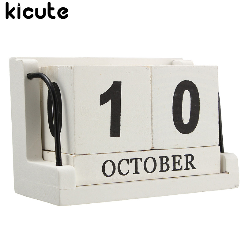 Online Buy Wholesale office desk calendar from China office desk ...