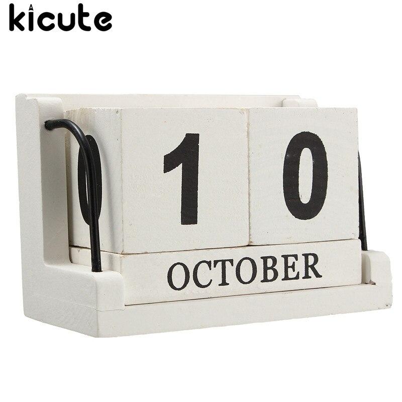 Popular Free Office CalendarBuy Cheap Free Office Calendar lots – Free Office Calendar