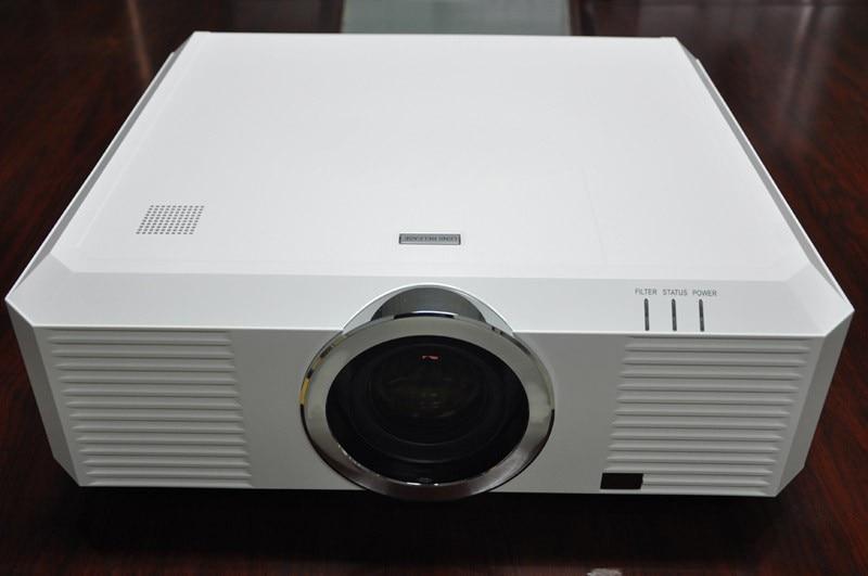 PEU-8500  (4)