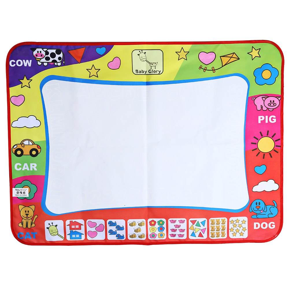 80-x-60cm-Baby-Kids-Add-Water-with-Magic-Pen-Doodle-Painting-Picture-Water-Drawing-Play-Mat-in-Drawing-Toys-Board-Gift-Christmas-1