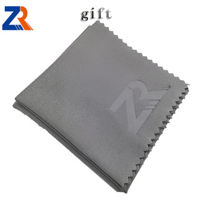 Image 2 - ZR Top selling 1191 403BC /1191 403 /1191403BC  New MINI Projector DMD chip  free shipping