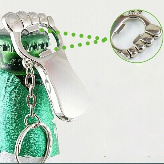 New cool Bottle Opener Model USB2.0 8GB-64GB flash drive memory stick pendrive