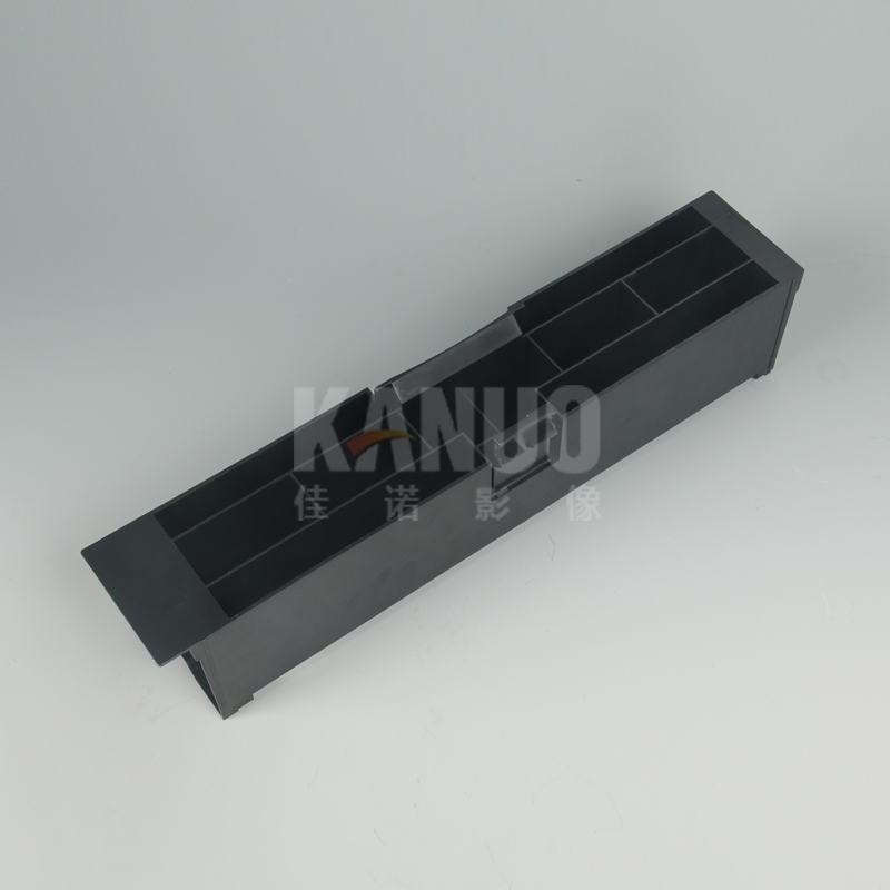 D003889 D006709 D003889C D006709C Noritsu Crossover Rack (P2-P6) (Turn Rack Section) for QSS 2901/3201/3202/3203 noritsu blue laser diode with driver pcb b type laser gun for qss 3201 3202 3203 3212 3301 3311 3401 3501 lps24 lps 24 pro