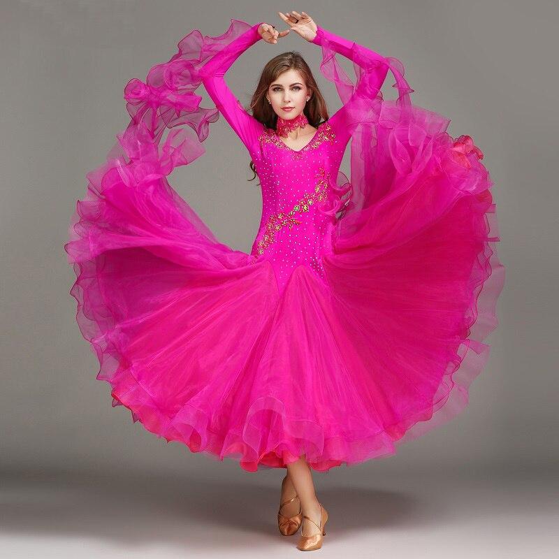 Atractivo Grandes Almacenes De Vestidos De Baile Imagen - Ideas de ...