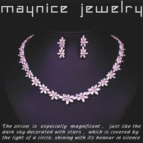 the diamond classic style of to forever necklace wear platinum stations necklaces in station