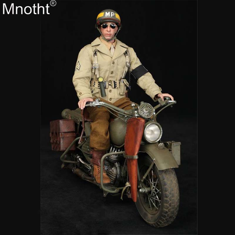 Mnotht A80116 BRYAN 1/6 ARMORED DIVISION Gendarme Toys Male Clothes Accessory Model 12 Soldier Collectible Action Figure BMnotht A80116 BRYAN 1/6 ARMORED DIVISION Gendarme Toys Male Clothes Accessory Model 12 Soldier Collectible Action Figure B