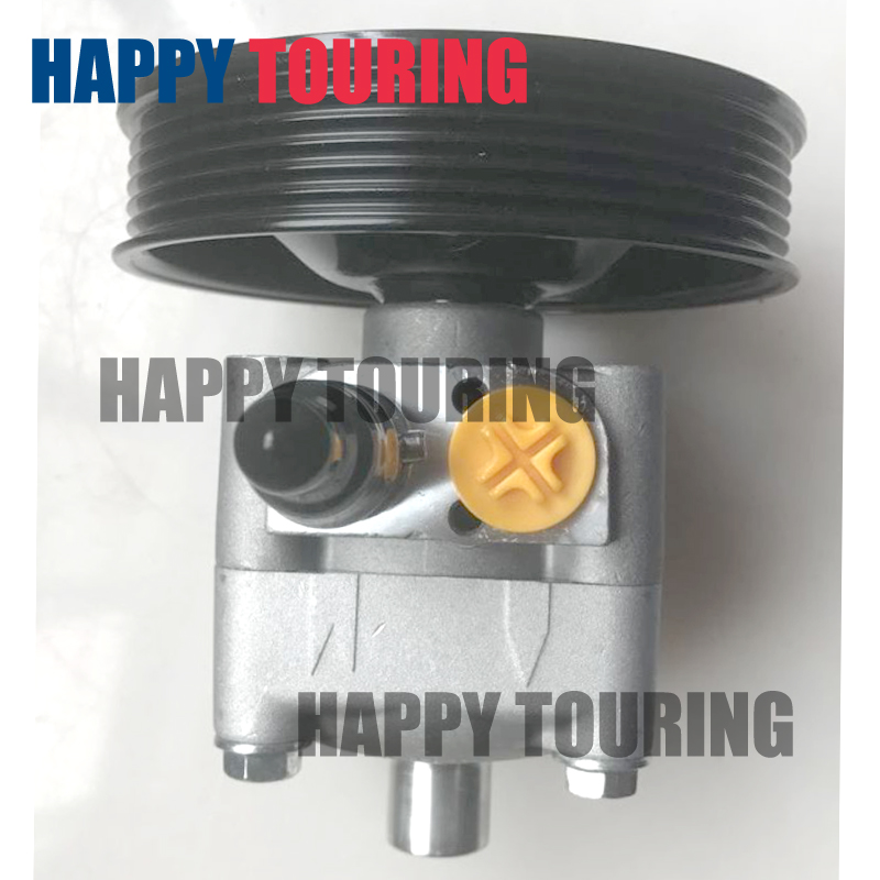 Power Steering Pump For VOLVO S80 I V70 II Xc70 08603051 08683376 30655101 30741122 8251735 8603051 8603106 8603783 8634927Power Steering Pump For VOLVO S80 I V70 II Xc70 08603051 08683376 30655101 30741122 8251735 8603051 8603106 8603783 8634927