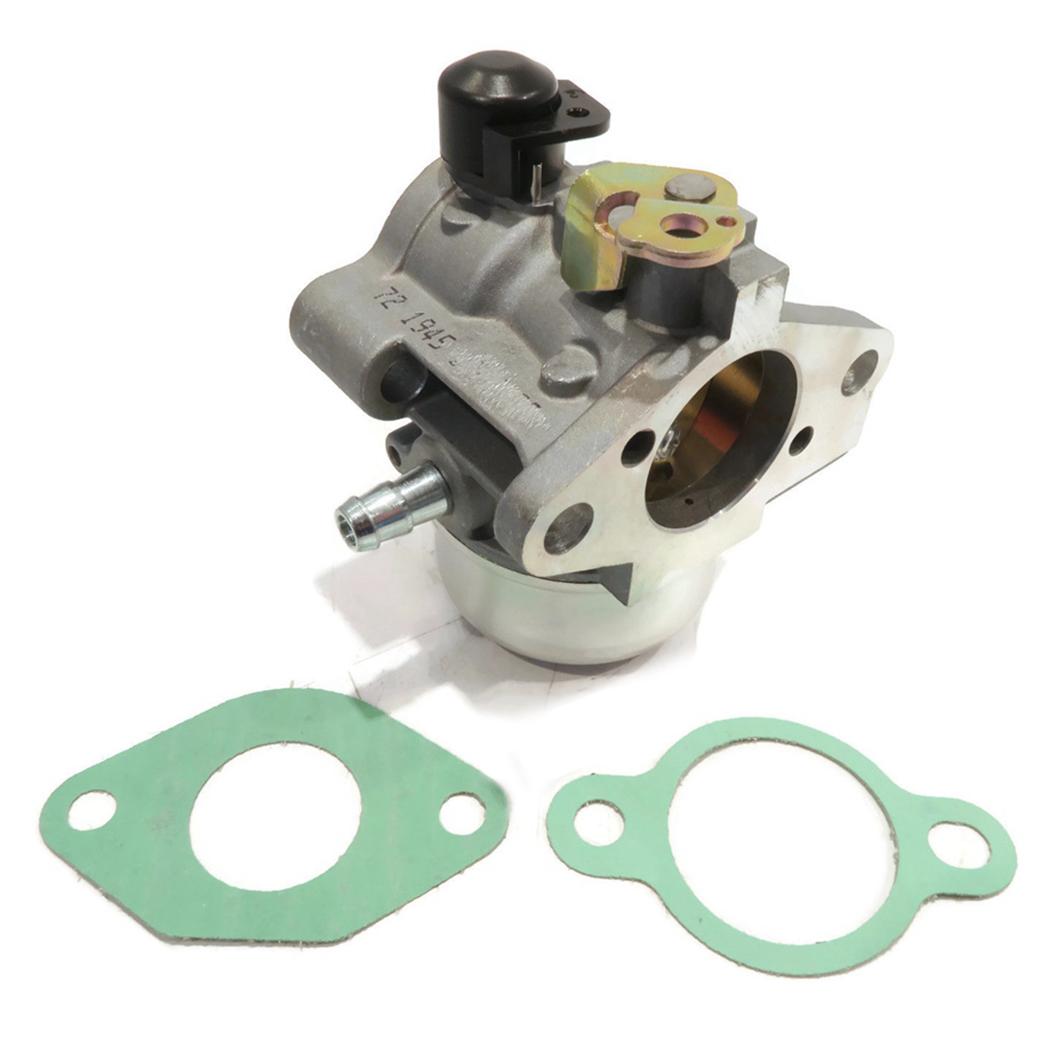 Carburetor Gaskets fits Kohler CH11 Pump for Fuel Transfer For Volkswagen Automobiles CH12.5 CH14 CV460 12-853-98-S Command Pro