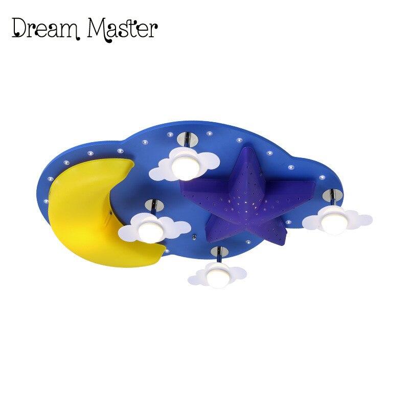 Groß Kinderzimmerlampe Sonne Mond Sterne Fotos - Schlafzimmer Ideen ...