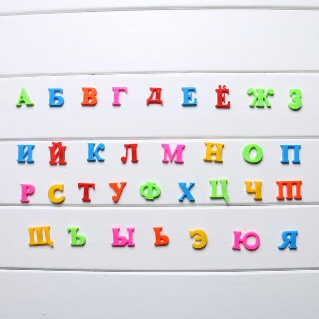 Online-Shop Russische Buchstaben & Zahlen & Symbole Alphabet ...