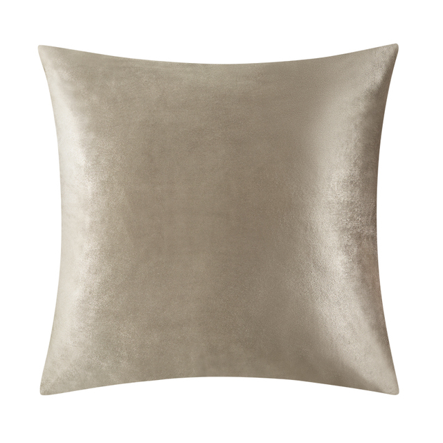 gray yours velvet whistler snowflake hiend by grey pillow accents delectably square