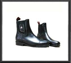 Aoud Saddley Paardrijden Laarzen Volledig Lederen Paardensport Laarzen Westerse Laarzen Hoge Kwaliteit Klassieke Voor Mannen Vrouwen En Kinderen