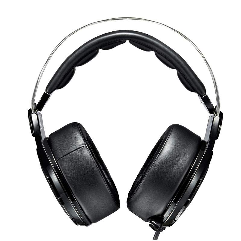 Xiberia T18 Pro USB 7 1 Surround Sound Gaming Headset Wired Computer Headphone Deep Bass Game Earphone With Mic LED for PC Gamer in Headphone Headset from Consumer Electronics