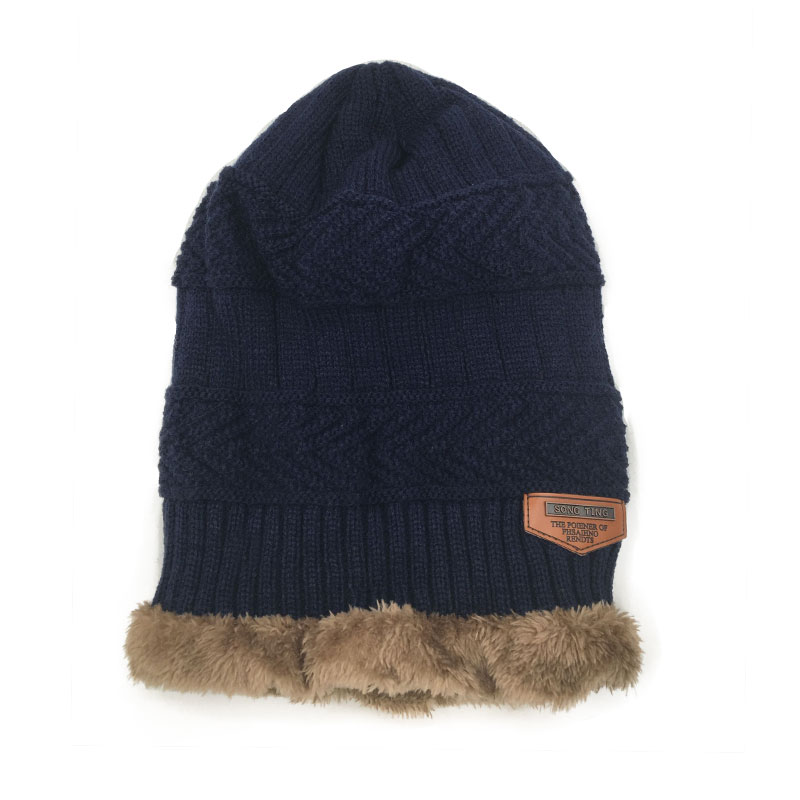 winter-hat-3