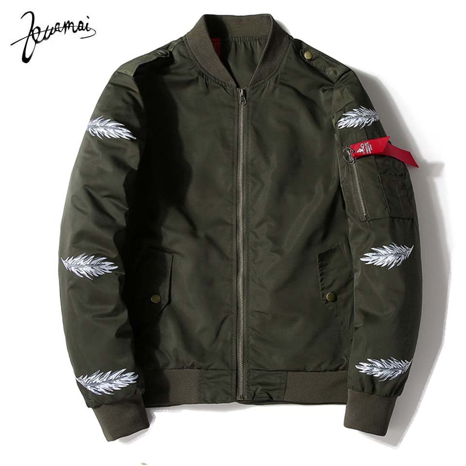 Popular Youth Flight Jacket-Buy Cheap Youth Flight Jacket lots ...