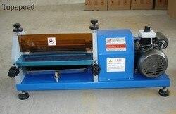 Automatic gluing machine 27cm glue coating machine for paper leather wood glue machine.jpg 250x250