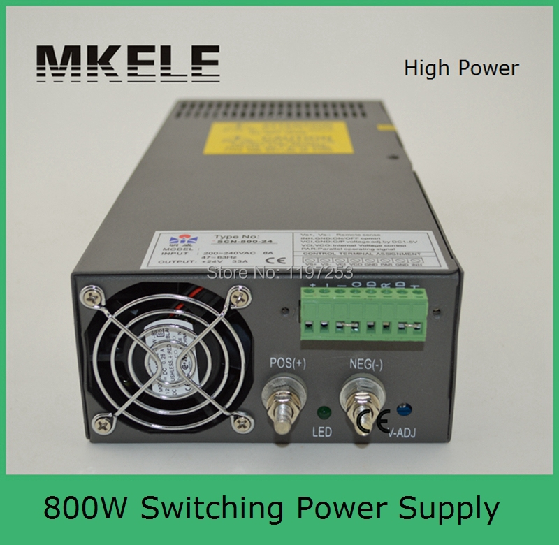 safe package CE approved 48v power supply 800w 48v unit SCN-800-48 16A high watts single output with PFC function high power switching power supply 800w 48v 16 5a s 800 48v single output