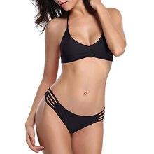 af372c2af332 Online Get Cheap Caliente Negro Bikini De Mujeres -Aliexpress.com ...