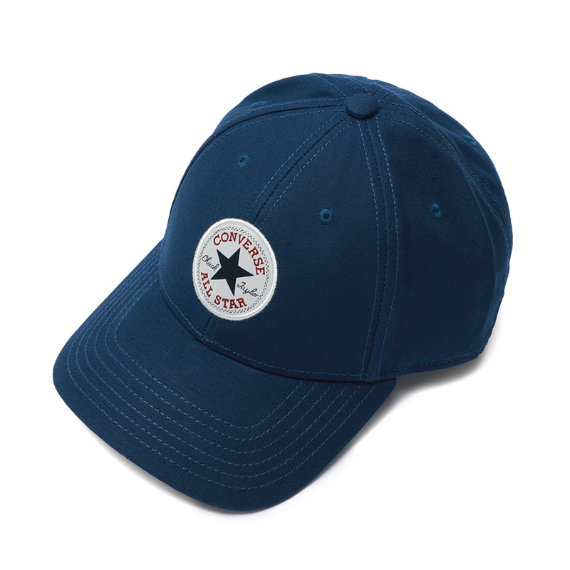 97f892439fb Original New Arrival 2018 Converse Core Unisex Golf Sport Caps-in Golf Caps  from Sports   Entertainment on Aliexpress.com