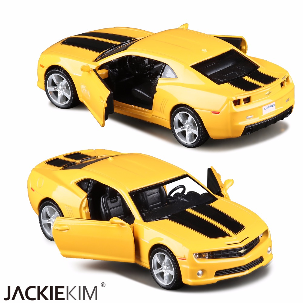 Compare Prices on Bumblebee Toy Car Online ShoppingBuy Low Price