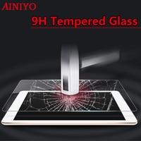 9 H vidro Temperado de alta Qualidade Para Teclast M89 m89 pro P89SE P89 SE 7.9 polegada tablet pc protetor de Tela filme  frete grátis|Protetores de tela p/ tablet| |  -