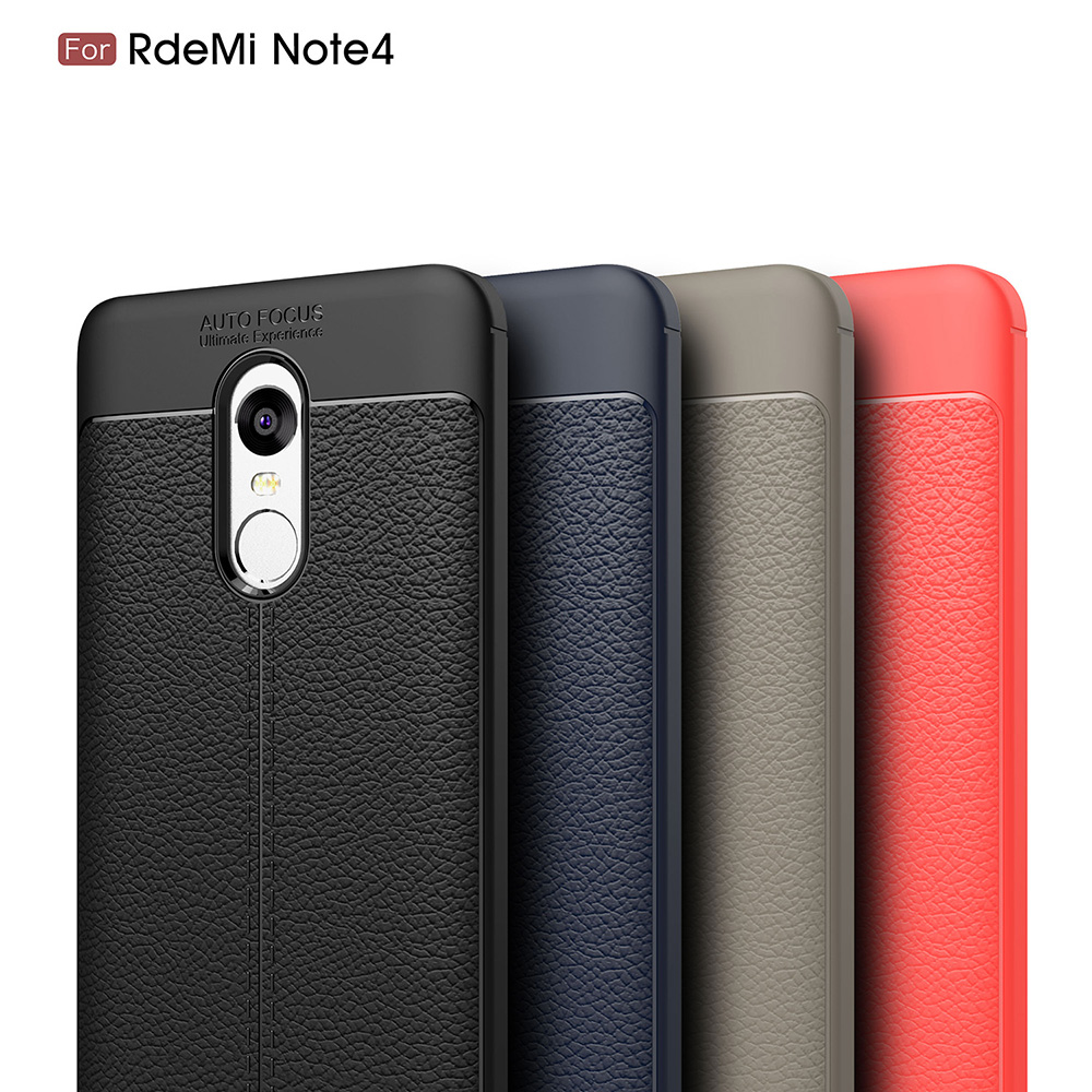 new styles f2c69 6a8d1 Worldwide delivery xiaomi redmi note 4 32gb black in NaBaRa Online