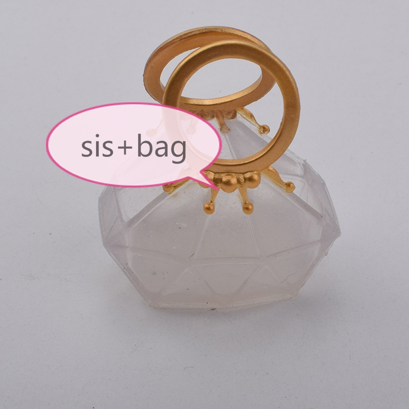 3cm plastic baby doll action figure toys sister doll dress up doll with bag without ball baby toys Novelty gift3cm plastic baby doll action figure toys sister doll dress up doll with bag without ball baby toys Novelty gift