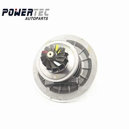 Garrett 720477 turbine cartridge 715383 core turbo 6110961399 for Mercedes V 200 CDI 638/2 75 Kw 90 Kw 102 Hp 122 Hp OM611.980Garrett 720477 turbine cartridge 715383 core turbo 6110961399 for Mercedes V 200 CDI 638/2 75 Kw 90 Kw 102 Hp 122 Hp OM611.980
