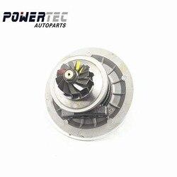Garrett 720477 turbiny 715383 rdzeń turbo 6110961399 dla Mercedes V 200 CDI 638/2 75 Kw 90 Kw 102 km 122 km OM611.980