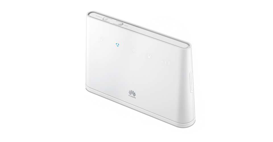 US $59 0 |Huawei B310As 852 LTE FDD B3/B7/B8 900/1800/2600Mhz  TDDB38/39/40/41 1900/2300M/2500/2600Mhz Mobile Wireless VOIP Router-in  3G/4G Routers