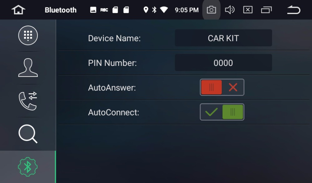 Screenshot_20180206-210539