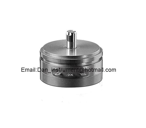 Orijinal Novotechnik Hassas potansiyometre P4501 A102/P4501 A202/P4501 A502Orijinal Novotechnik Hassas potansiyometre P4501 A102/P4501 A202/P4501 A502