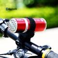 Mountain bike riding outdoor wireless Bluetooth stereo subwoofer portable mini card small speaker radio