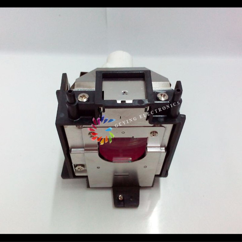 Free Shipping AN-D400LP SHP129 Original Projector Lamp for PG-D4010X PG-D3750W PG-D40W3D PG-D45X3D EIP-D450