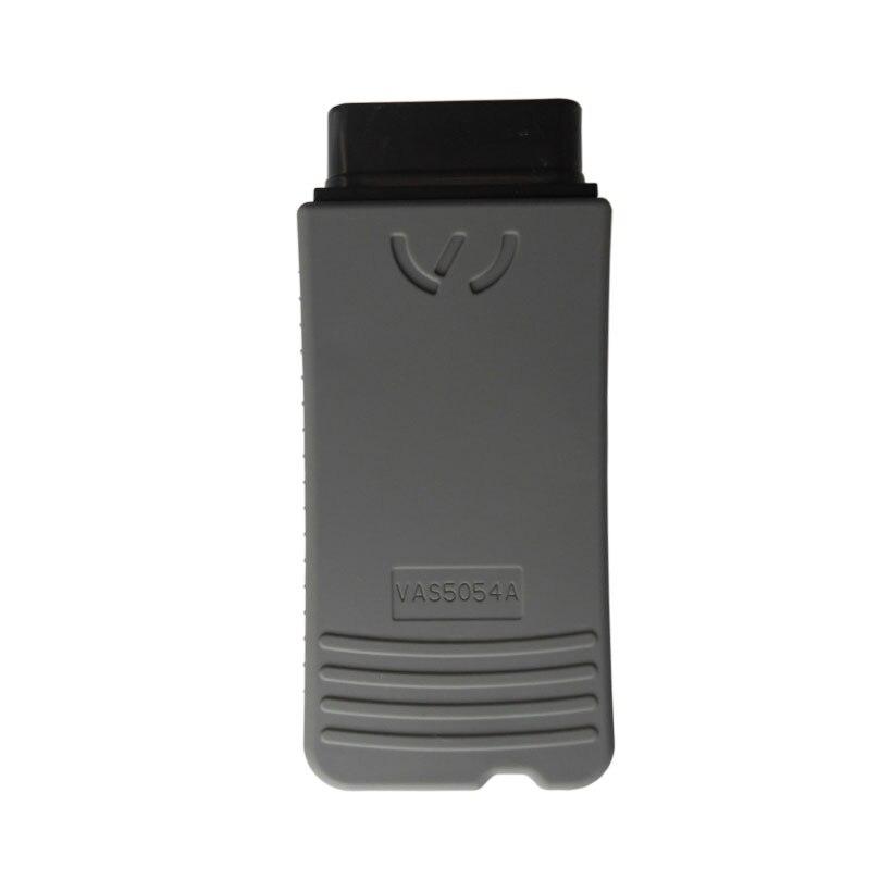 VAS 5054A (4)