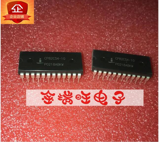 10pcs/lot CP82C54-10 10pcs lot aon6786 ao6786 6786