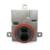 Para Audi S3 2009-2013 D1 D3 Para Mitsubishi Módulo Unidad De Control Del Inversor Encendedor Faros Xenon HID Balastos 8K0941597